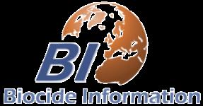 Biocide Information
